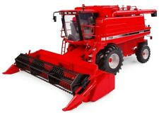 UH5269 - Combine Harvester Case IH Axial Flow 2188