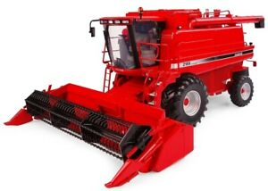 UH5269 - Moissoneuse-Batteuse CASE IH Axial Flow 2188 -  -