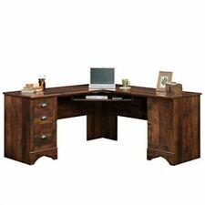 Sauder 420474 Computer Desk