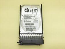 New Box 658079-b21 658102-001 2t Sata 7.2 6gb G8 G9 3 Year Warranty Powerline Network Adapters