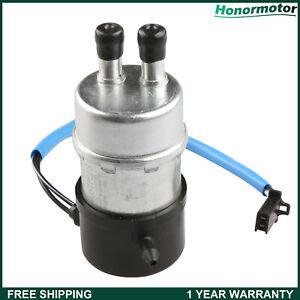 Fuel Pump for Honda NT650  Hawk Gt 650 1988 1989 1990 1991