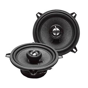 """NEW SKAR AUDIO RPX525 5.25"""" 2-WAY 150 WATT MAX CAR AUDIO COAXIAL SPEAKERS - PAIR"""