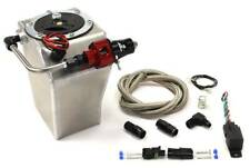 Nitrous Outlet GM 98-02 F-Body Dedicated Fuel System