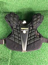 Brine Clutch Medium Lacrosse Shoulder Pads