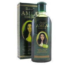 Dabur Amla Baya De La India Aceite Para Cabello 300ml Natural Precioso