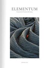 Elementum Magazine - Issue 5 - A Journal of Nature & Story