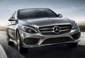 Latest Professional 2020 Mercedes WIS ASRA & EPC Service Repair Workshop Manual