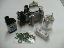 A/C AC Compressor Kit For 2002-2005 Thunderbird 3.9L