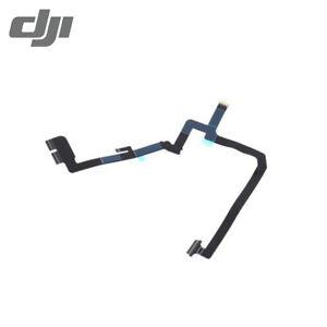 Original DJI Flexible Gimbal Flat Ribbon Flex Cable For DJI Phantom 4 Drone