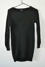 Uniqlo Wool Jumpers & Cardigans for Women
