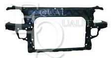 L00286 EQUAL QUALITY Pannellatura anteriore AUDI TT (8N3) 1.8 T 180 hp 132 kW 17