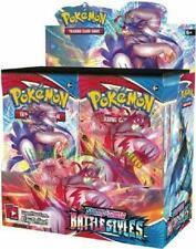 Conjunto De Base Original Booster Pack-Sellado de 1999 tarjetas de Pokemon-Luz pesaba