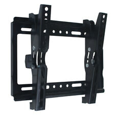 TV Wall Mount Bracket 14 20 - 37 32 inch LED OLED LCD Monitor VESA up to 200 mm