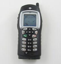 Motorola i355 Nextel Walkie-Talkie Cell Phone