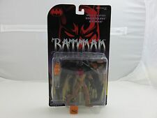 Batman KNIGHTQUEST Action Figure Special Edition NEW 1995 Kenner
