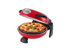 Beper - Fornetto in acciaio per pizze Multicolore dimensioni 43 x 37 x 2 JUSS