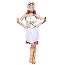 Damen-Kostüme & -Verkleidungen aus Baumwollmischung