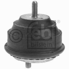 Lagerung Motor beidseitig - Febi Bilstein 15660