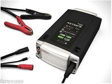 Caricabatterie Ctek 12/24V-50A