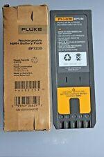Fluke BP7235 Battery Pack NiMH battery Fluke 700 Fluke 740 Calibrator Battery