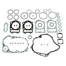Set guarnizioni motore YAMAHA XV 1000 SE / Virago 84-99