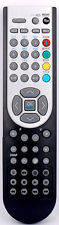 Original RC1900 Remote Control for TECHWOOD 22884HDDVD