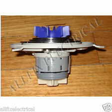 Fisher & Paykel Phase 3 DS603, DD603 DishDrawer Motor Rotor - Part # 524185P