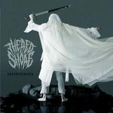"The Red Shore ""unconsecrated/The Lost verso"" CD + DVD [brutalmente Death Metal Core]"