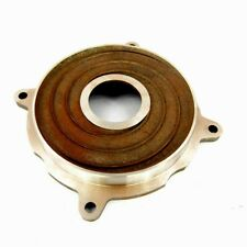 Flygt 726 24 00 Suction Cover Genuine Replacement Part For 2660181