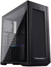 Ph-es620ptg Dbk01 Phanteks Enthoo Pro 2 Full Tower Case Tempered Glass Window Dr