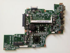 Faulty Acer Aspire One 725 Motherboard DA0ZHGMB6D0