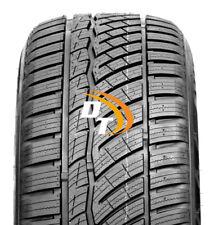 1x Tomket Tires ALL-3 225 55 R17 101V XL Auto Reifen Allwetter / Ganzjahr