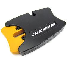Jagwire JW-298 WST033 Pro Bike Bicycle Cycling Hydraulic Hose Cutter Tool