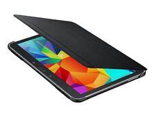 Genuine Samsung FLIP CASE Galaxy TAB 4 10.1 SM T530 n original tablet book cover