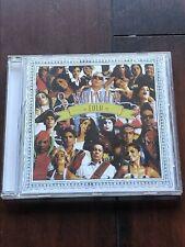 Moinho Eolo CD - Import
