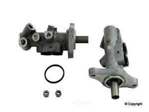 Brake Master Cylinder-Ate WD Express 537 54004 237