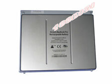 "Genuine A1175 Battery For Apple MacBook Pro 15"" A1150 A1260 MA601LL MA463LL/A"