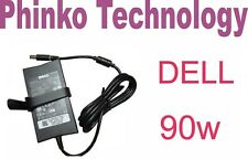 New 90W Original AC Adapter Charger for Dell Studio 1735 1737