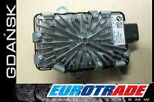 BMW 7 G11 G12 VERTEILERGETRIEBE TRANSFER CASE  8670279