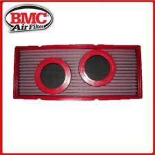 FM493/20 FILTRO ARIA BMC KTM 990 LC8 SUPERMOTO 2009 > LAVABILE RACING SPORTIVO