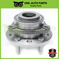 513089 X1 Front Wheel Hub Bearing Assembly for Chrysler Concorde Intrepid Vision