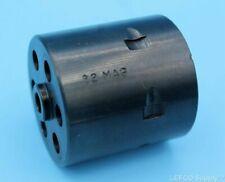 Heritage Manufacturing, Inc 331-0002-01 22 WMR 6 Shot Cylinder - Black