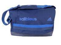 Adidas Performance A.BLEU MESSENGER B Umhängetasche Schultertasche Blau Neu