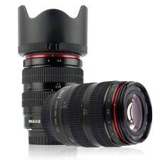 Meike 85mm 2.8 Macro Lens Nikon