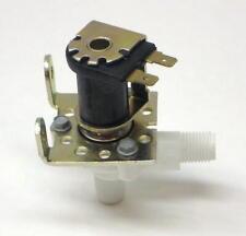Water Inlet Solenoid Valve For Scotsman Ice Machine Maker 12 1646 01