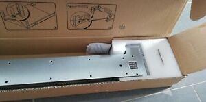 Dell PowerVault M1200 MD1220 M3200 MD3220 MD1400 Rail Kit 6CJRH B9 NEW