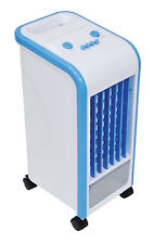 Prem-I-Air Air Cooler With 3.5 Litre Tank Supplied With 2 Ice Packs (EH1770)