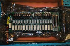 Honeywell 51309148-225 Digital Output 120V Relay MU-TDOR52 DO New