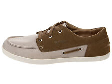 skechers bobs mens shoes