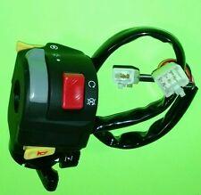 Eton 650719 Handle Bar Switch e-ton Viper Sierra Lightning Thunder Impuls